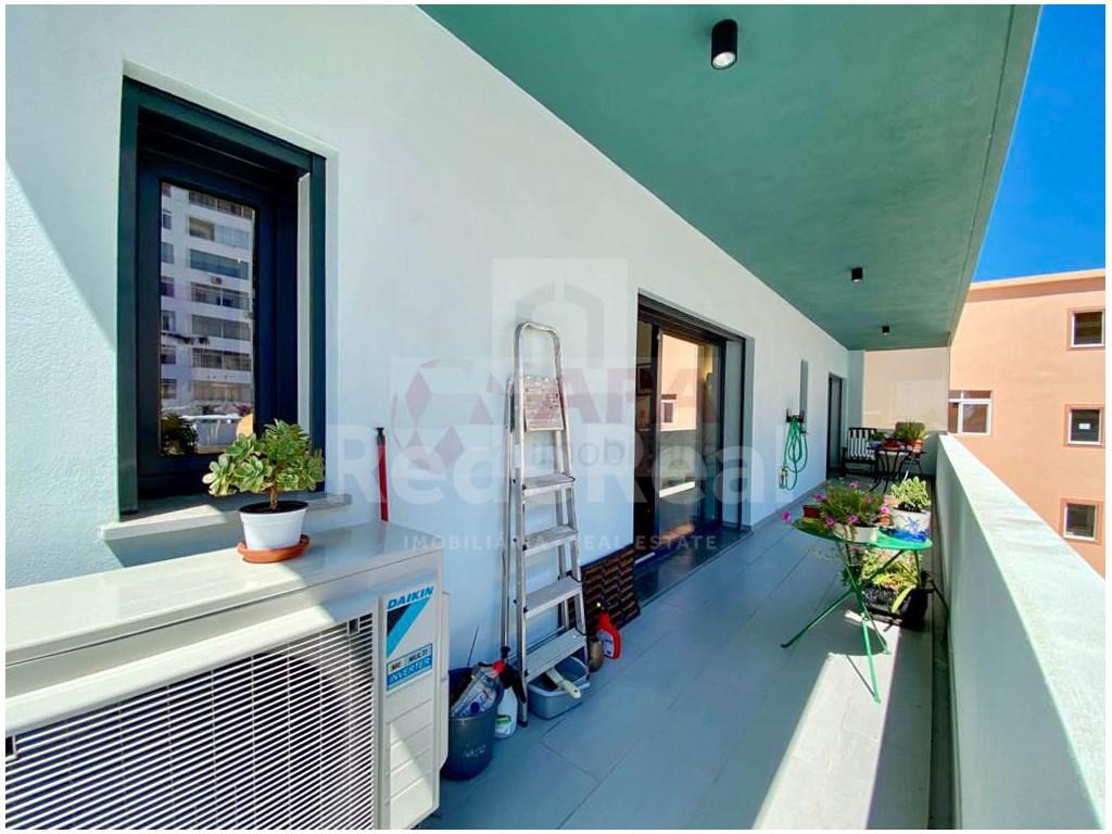 2 Bedrooms Apartment in Centro, Faro (Sé e São Pedro) (16)