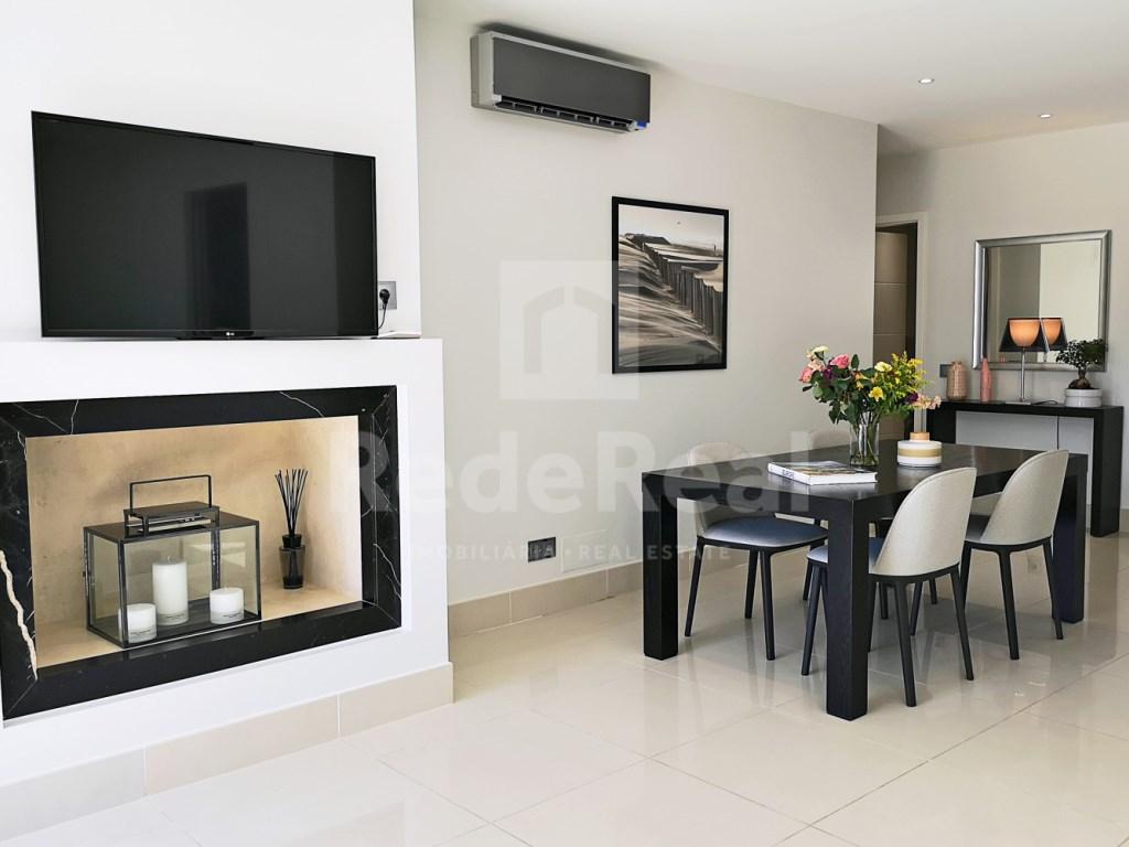 T2 Apartamento in Vilamoura, Quarteira (8)