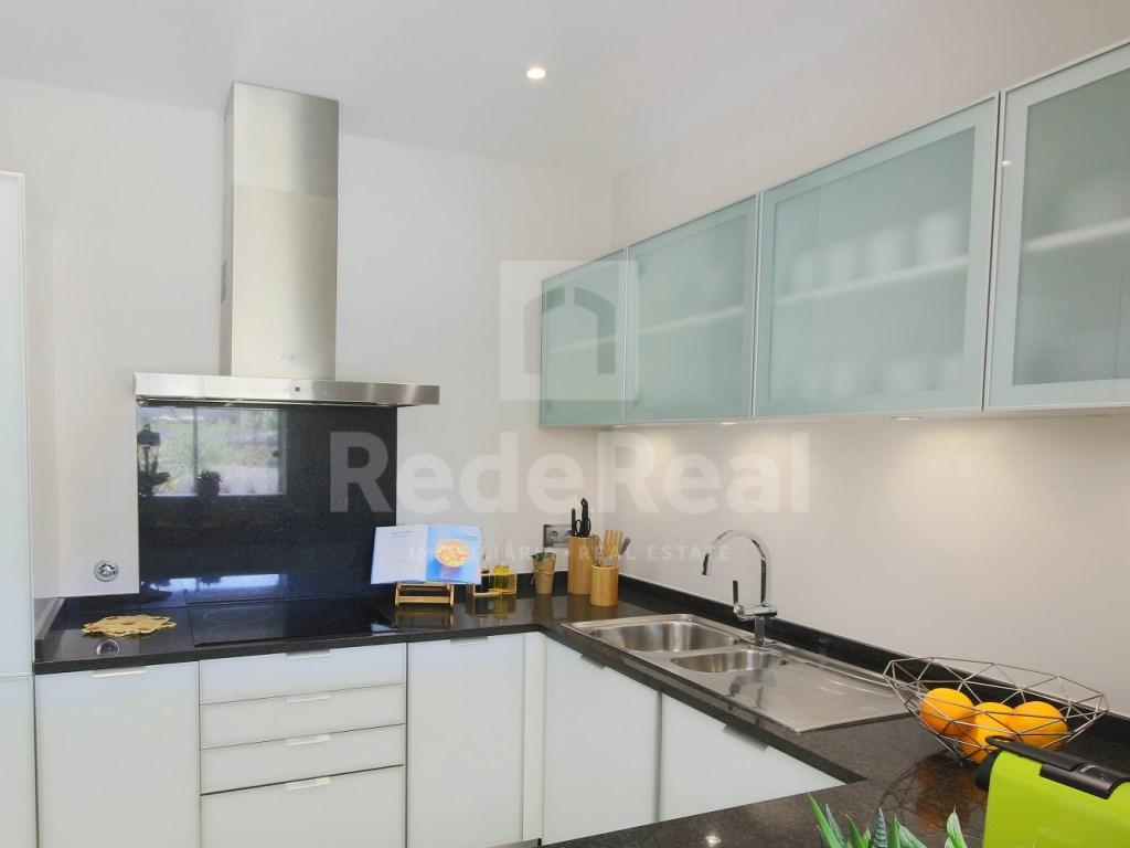 T2 Apartamento in Vilamoura, Quarteira (10)