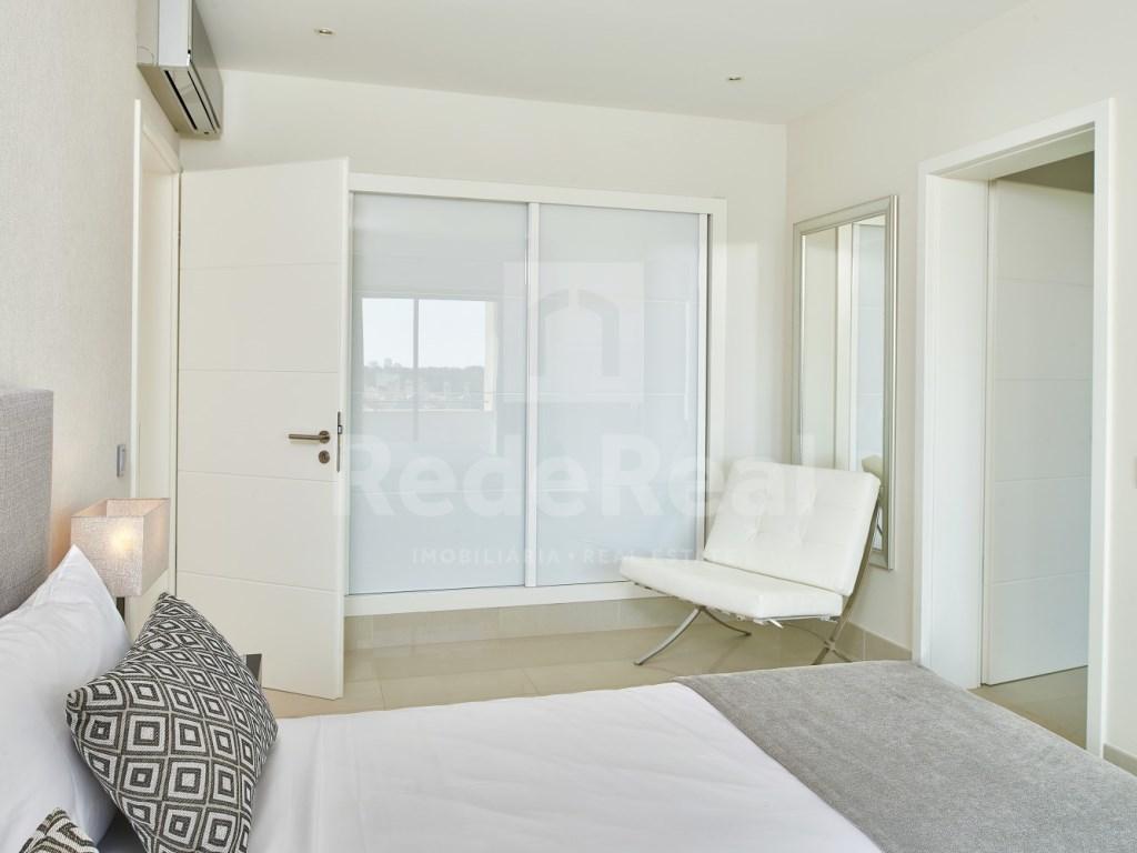 T2 Apartamento in Vilamoura, Quarteira (13)