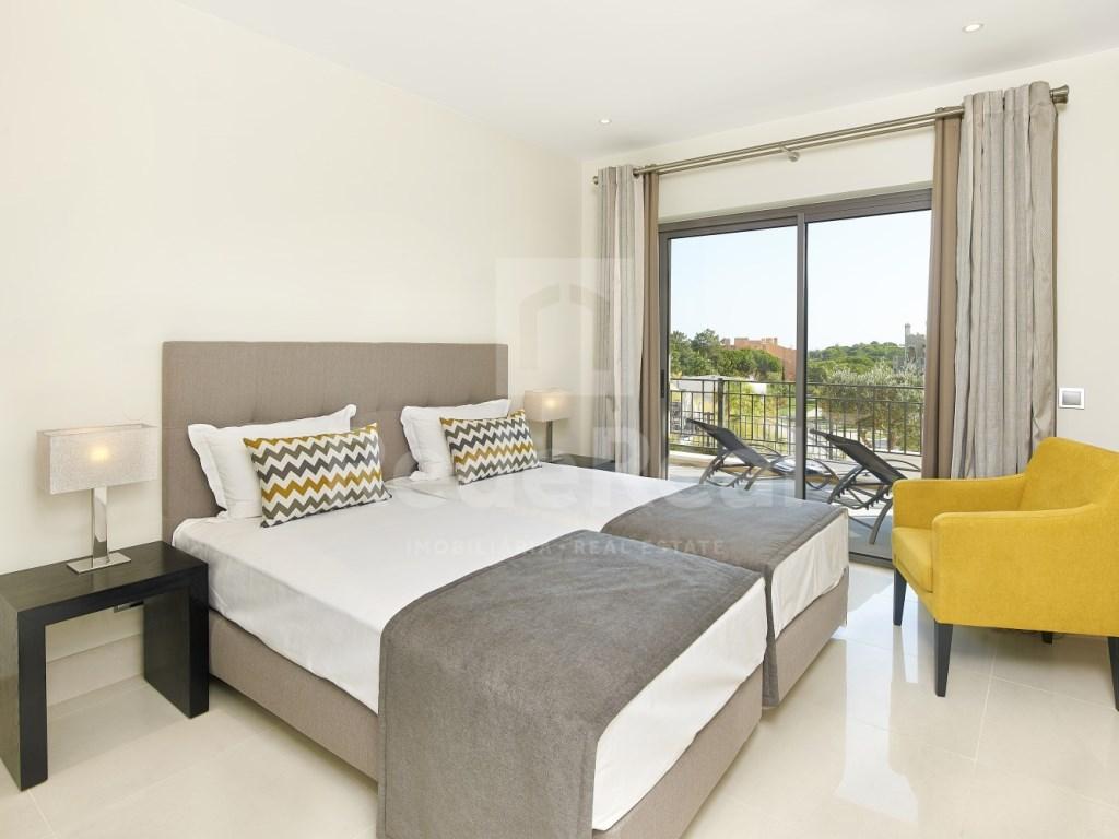 T2 Apartamento in Vilamoura, Quarteira (14)