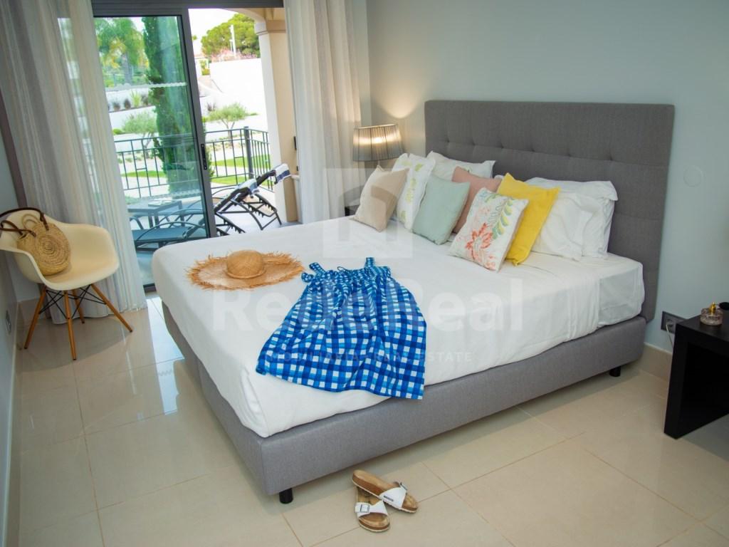 T2 Apartamento in Vilamoura, Quarteira (15)