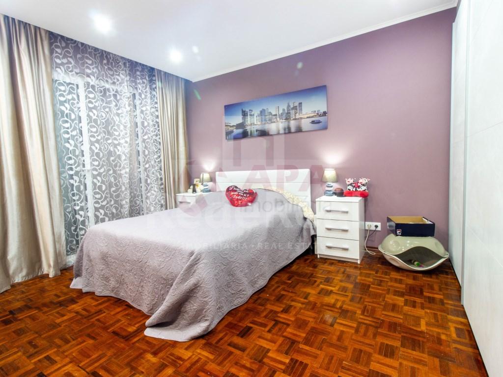3 Pièces Appartement in Faro (Sé e São Pedro) (10)