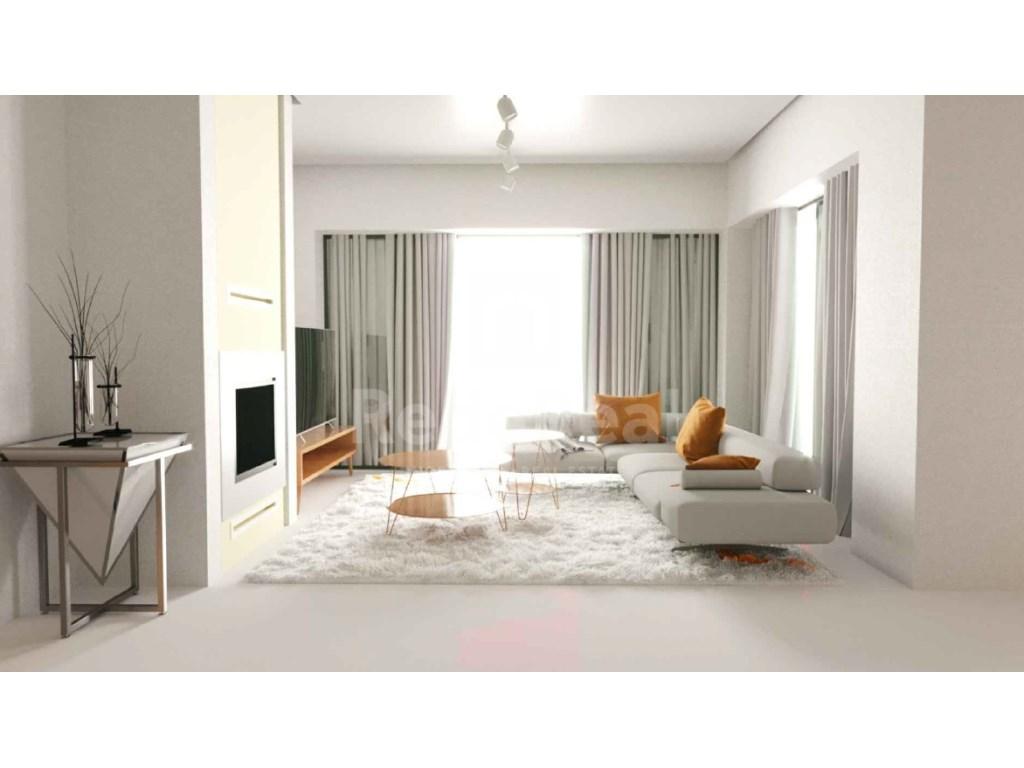 4 Bedrooms House in São Brás de Alportel (4)