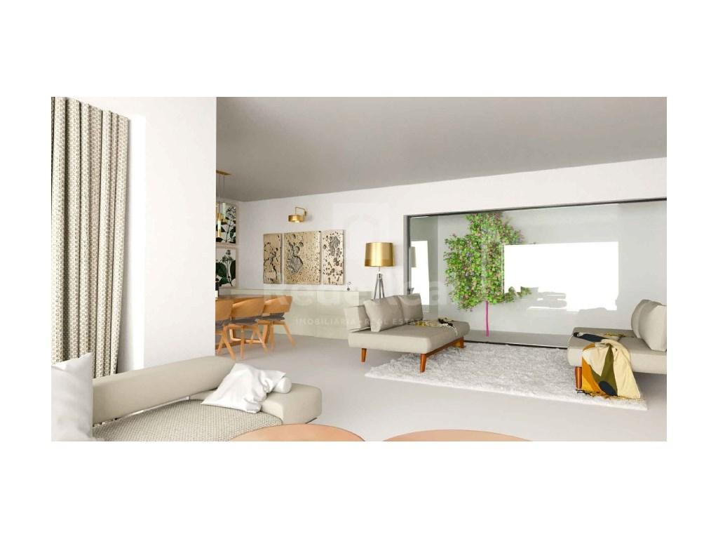 4 Bedrooms House in São Brás de Alportel (9)