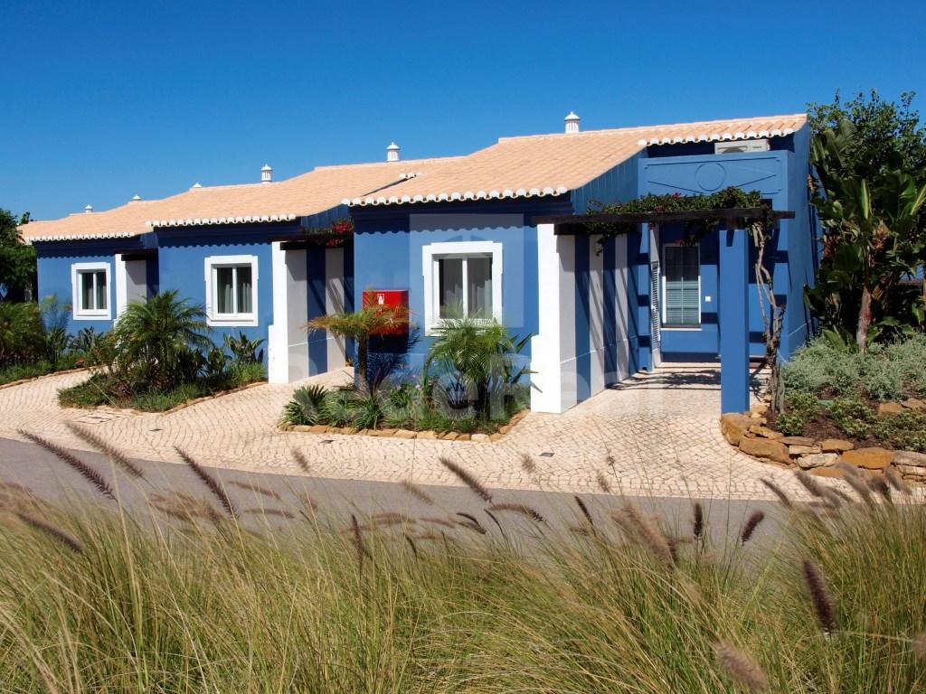 1 Bedroom + 1 Interior Bedroom House in Luz (1)
