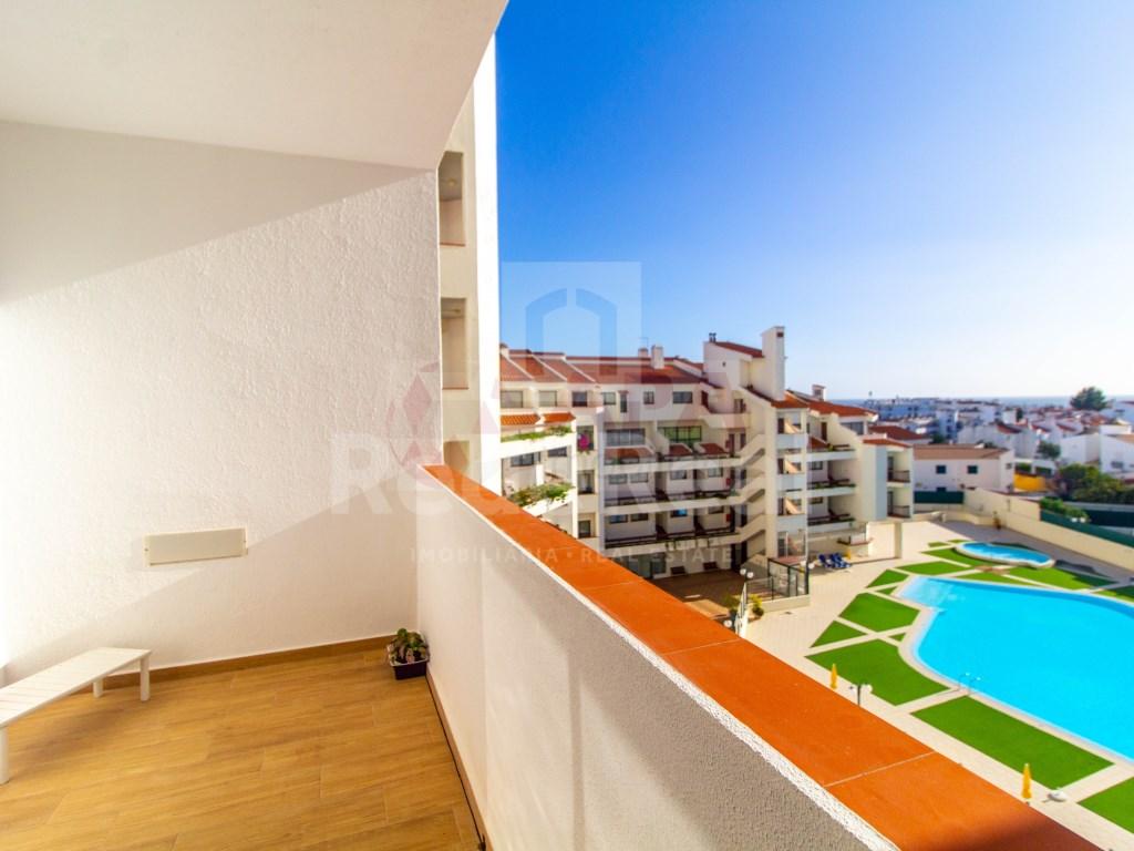 T2 Apartamento in Albufeira e Olhos de Água (1)