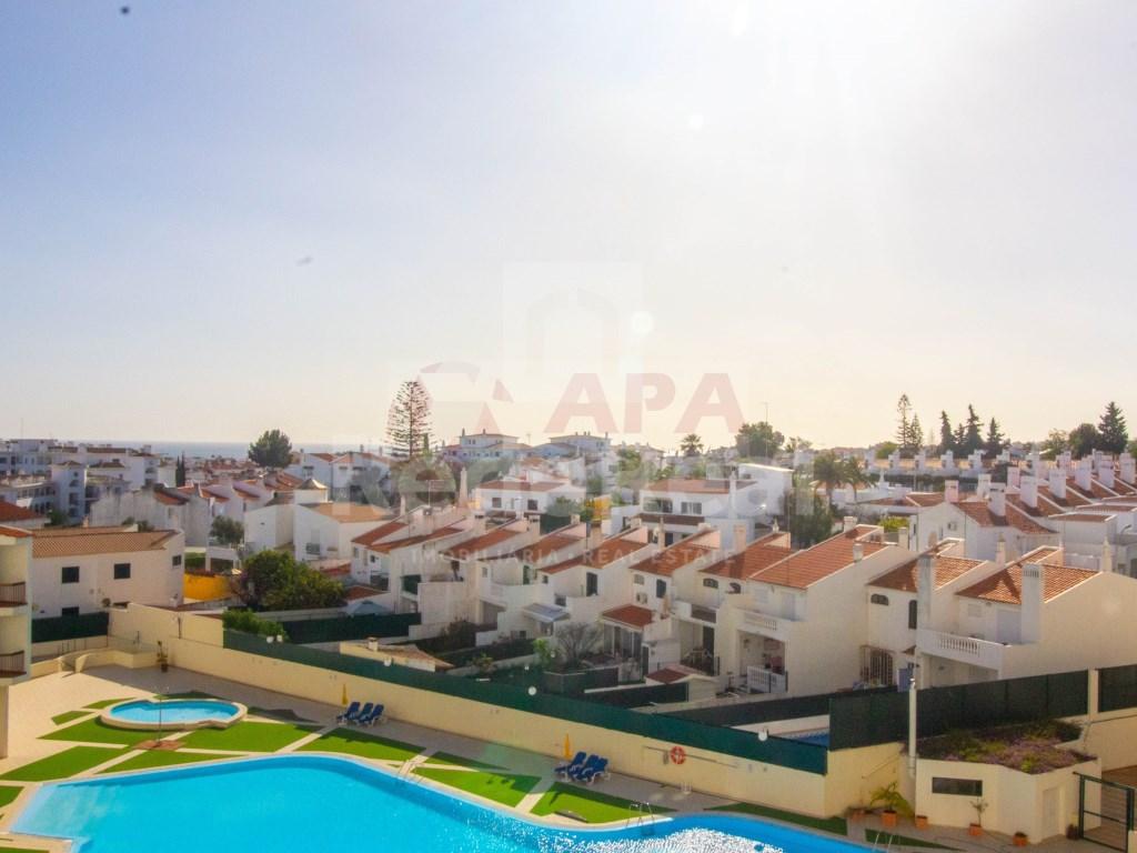 T2 Apartamento in Albufeira e Olhos de Água (3)