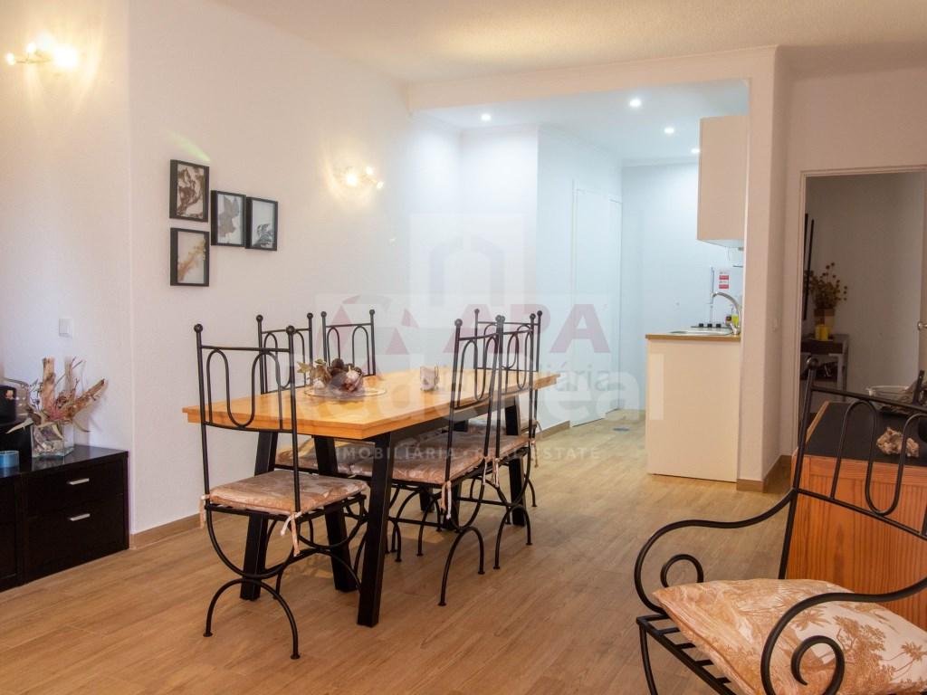 T2 Apartamento in Albufeira e Olhos de Água (4)