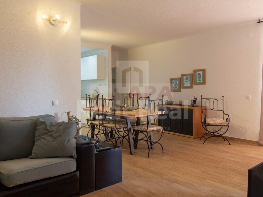 T2 Apartamento in Albufeira e Olhos de Água (5)