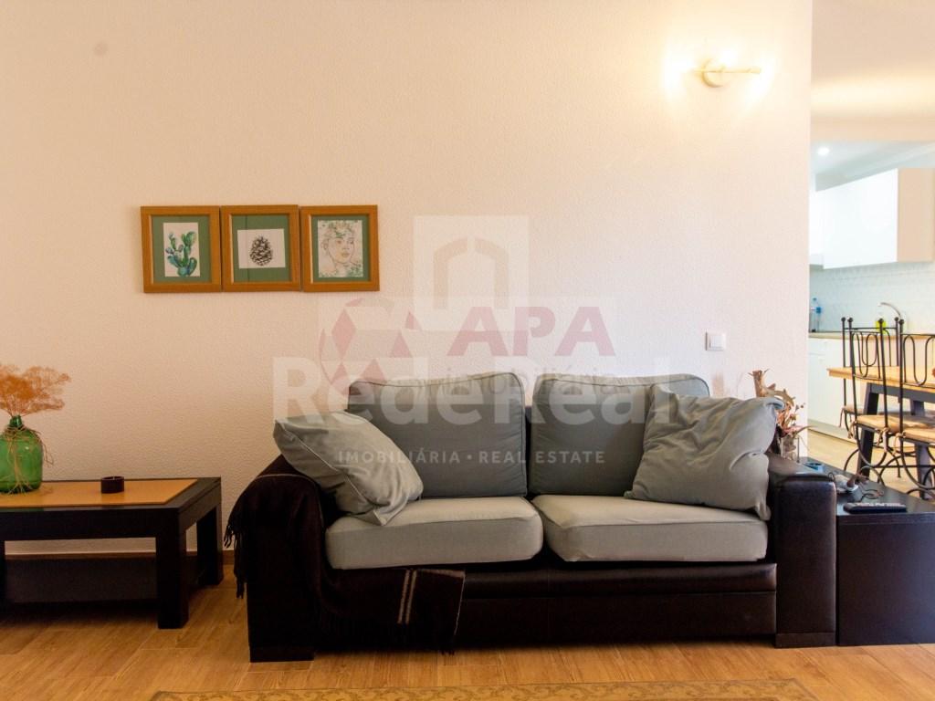 T2 Apartamento in Albufeira e Olhos de Água (6)