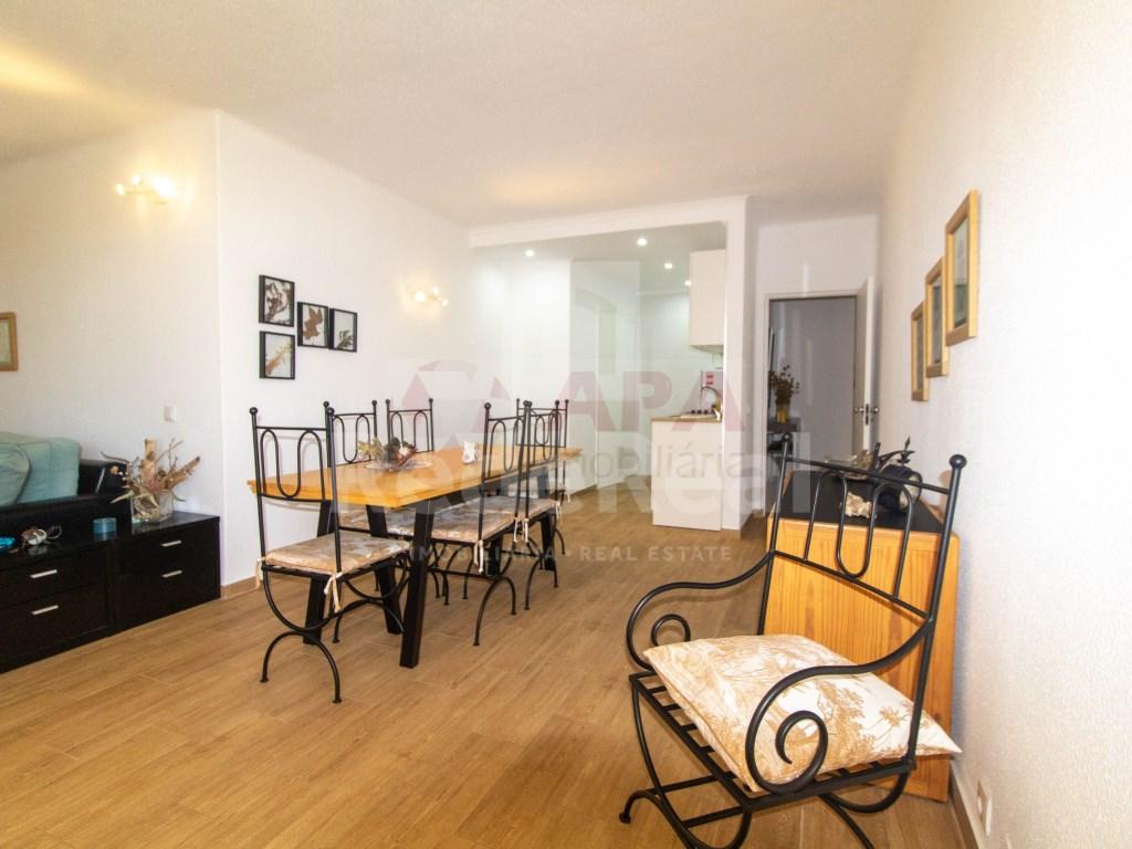 T2 Apartamento in Albufeira e Olhos de Água (7)