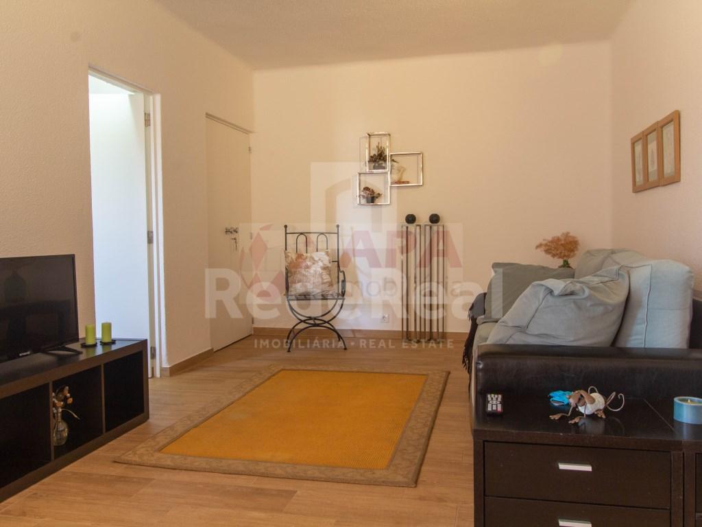 T2 Apartamento in Albufeira e Olhos de Água (8)