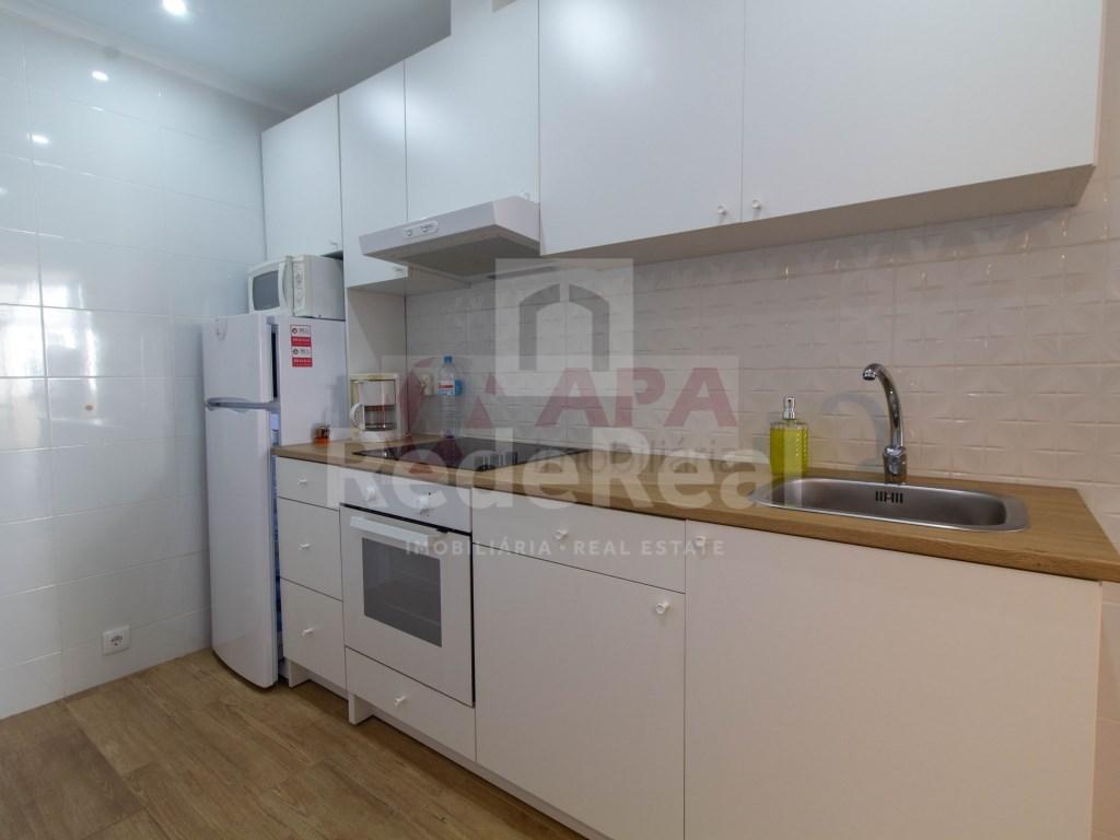 T2 Apartamento in Albufeira e Olhos de Água (9)