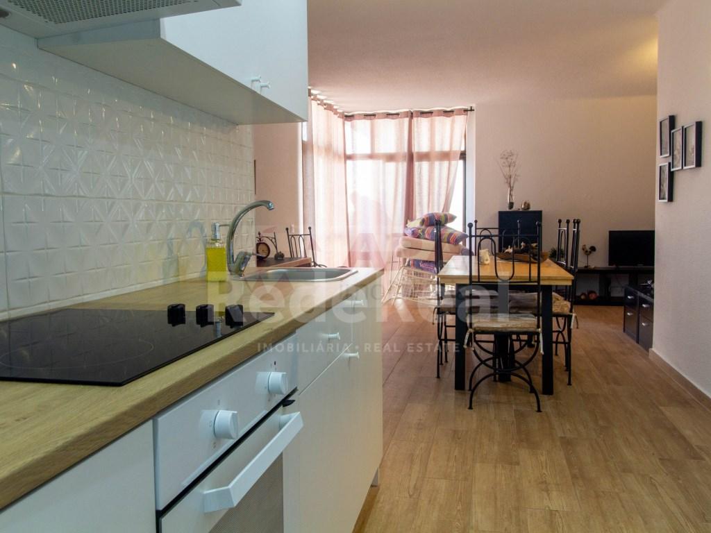 T2 Apartamento in Albufeira e Olhos de Água (10)