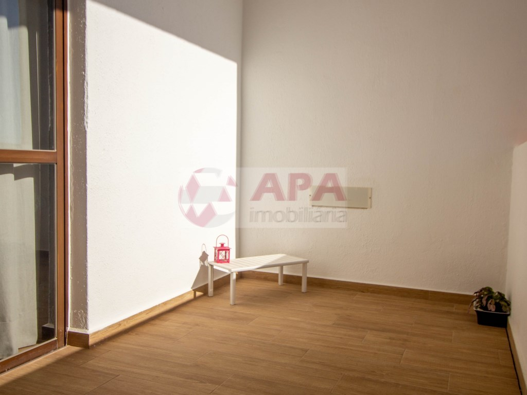 T2 Apartamento in Albufeira e Olhos de Água (12)