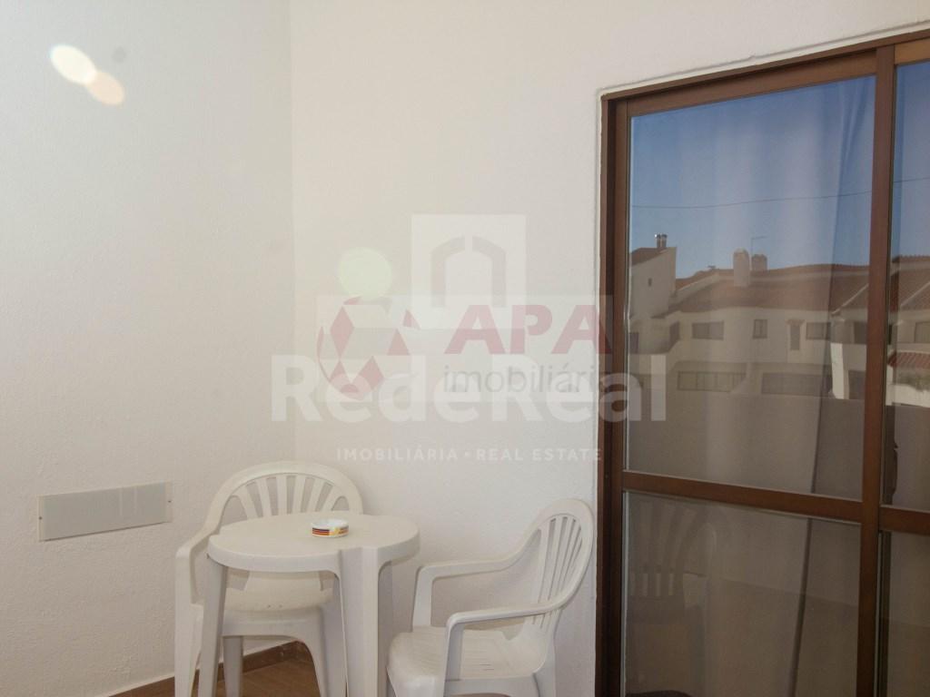 T2 Apartamento in Albufeira e Olhos de Água (13)