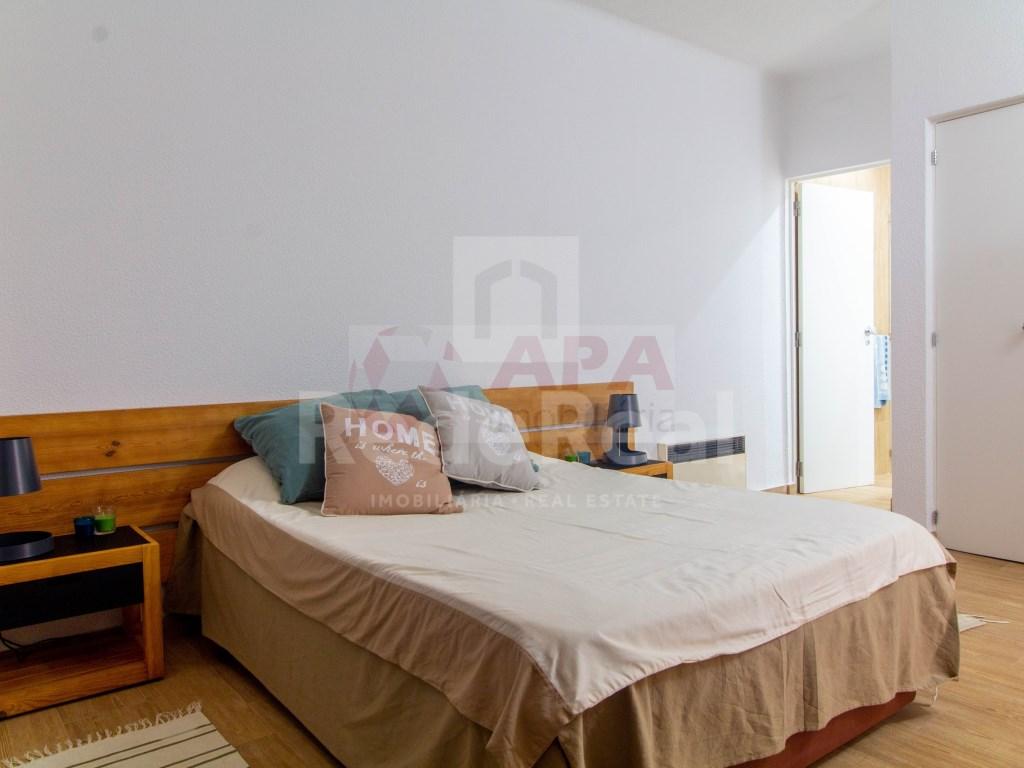 T2 Apartamento in Albufeira e Olhos de Água (14)