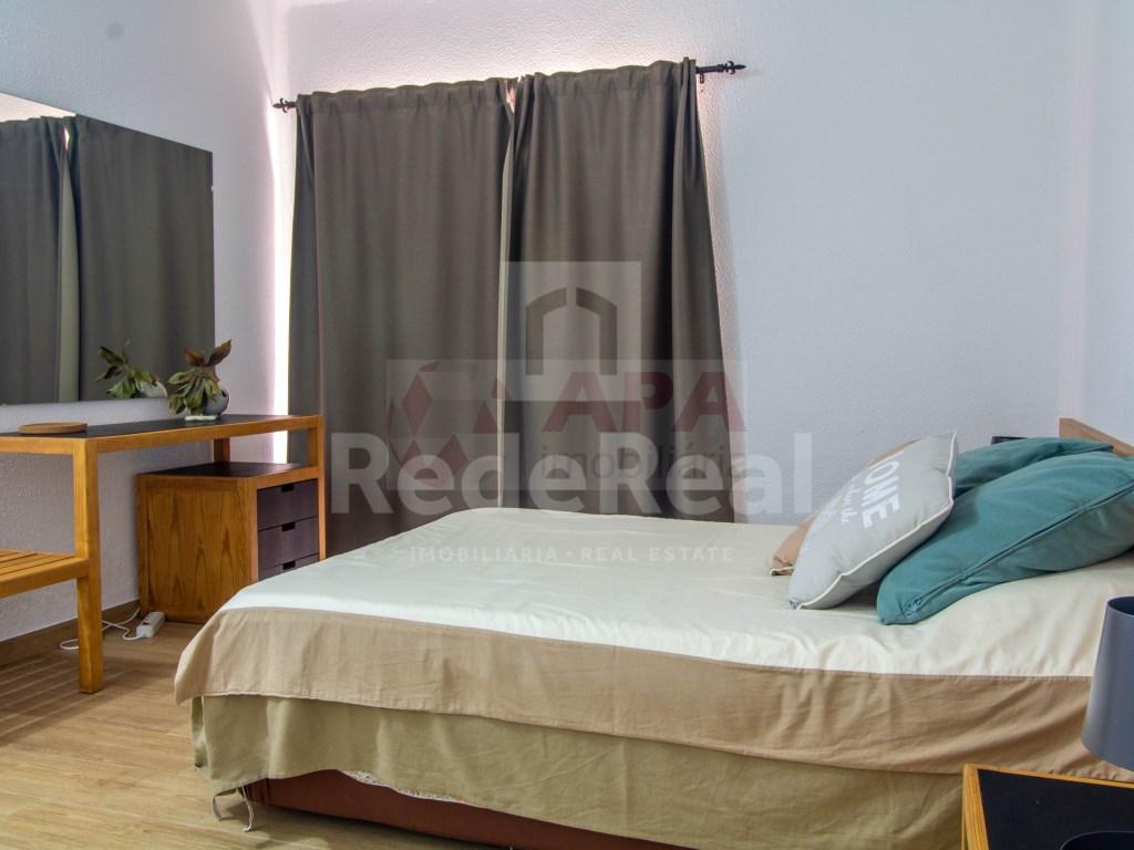 T2 Apartamento in Albufeira e Olhos de Água (15)