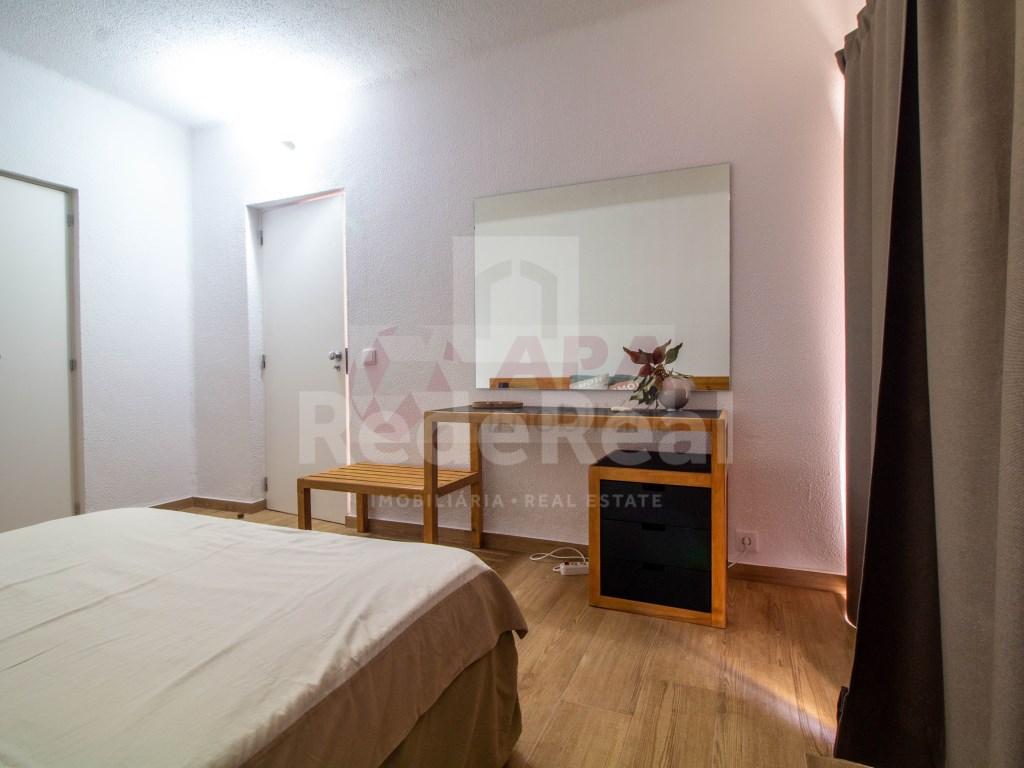 T2 Apartamento in Albufeira e Olhos de Água (16)