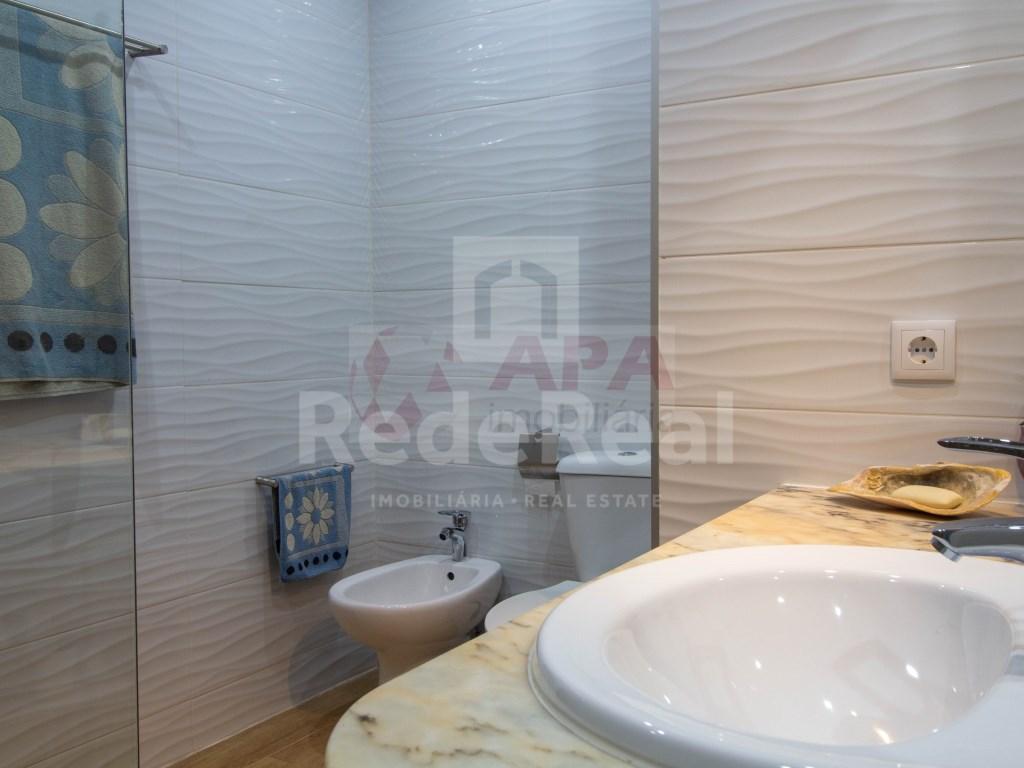T2 Apartamento in Albufeira e Olhos de Água (17)