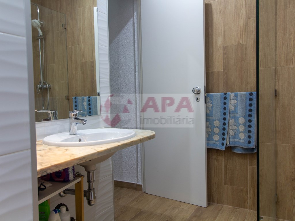 T2 Apartamento in Albufeira e Olhos de Água (18)