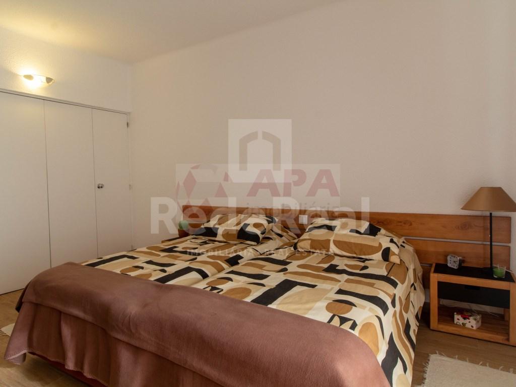 T2 Apartamento in Albufeira e Olhos de Água (20)