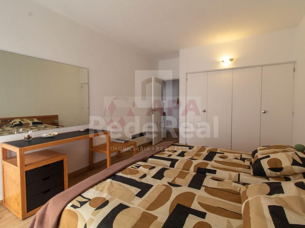 T2 Apartamento in Albufeira e Olhos de Água (21)