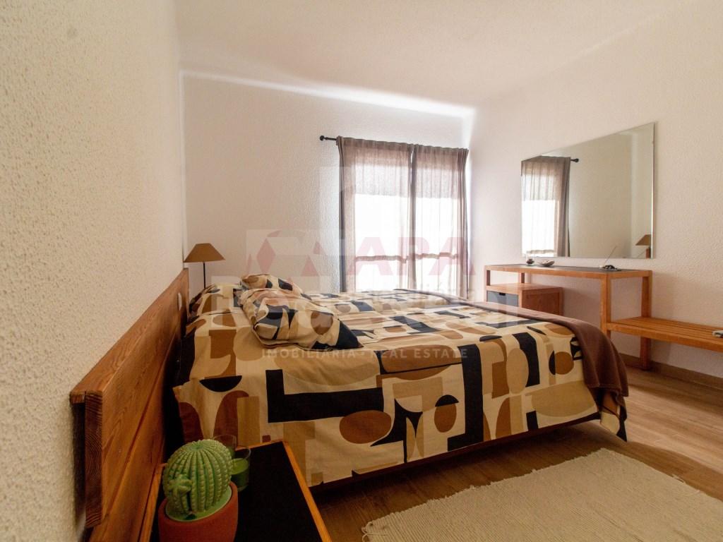 T2 Apartamento in Albufeira e Olhos de Água (22)