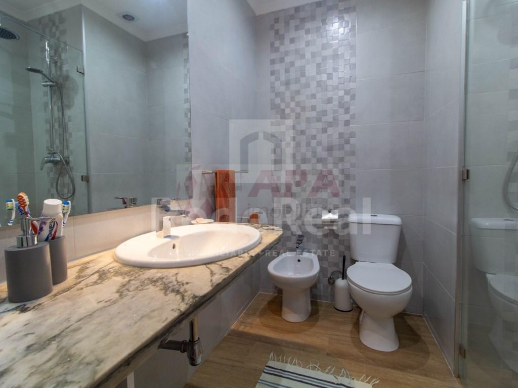 T2 Apartamento in Albufeira e Olhos de Água (23)