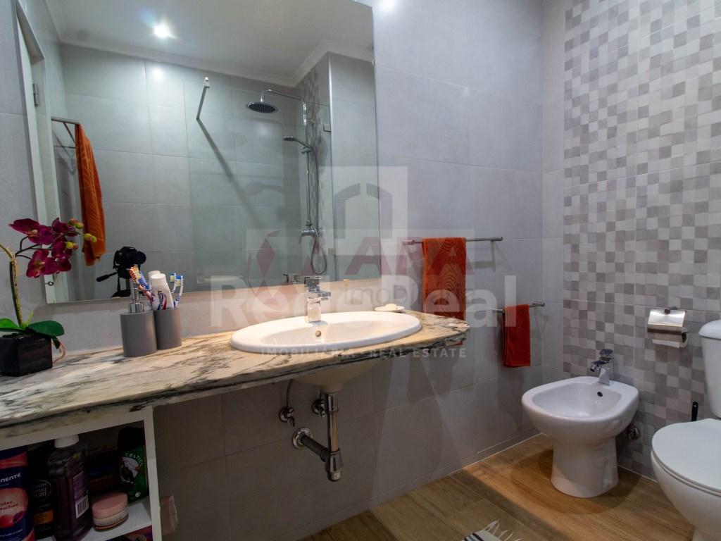 T2 Apartamento in Albufeira e Olhos de Água (24)