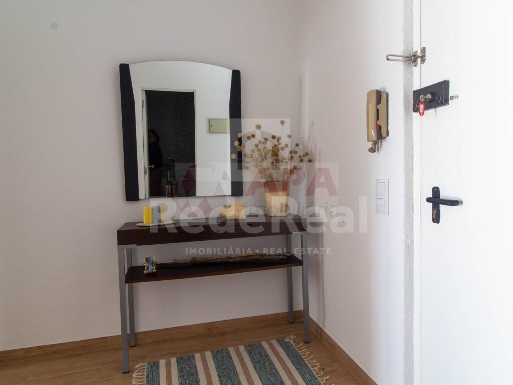 T2 Apartamento in Albufeira e Olhos de Água (25)
