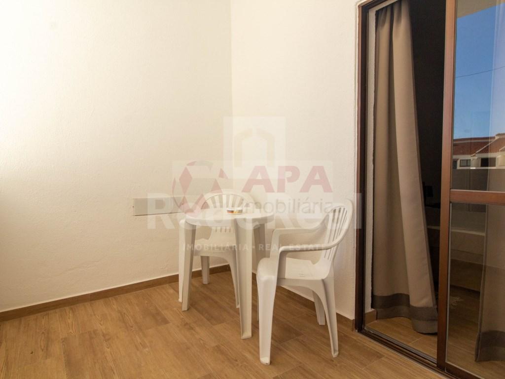 T2 Apartamento in Albufeira e Olhos de Água (27)