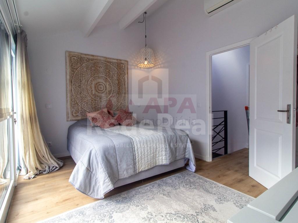 2 Bedrooms House in Baixa, Faro (Sé e São Pedro) (8)