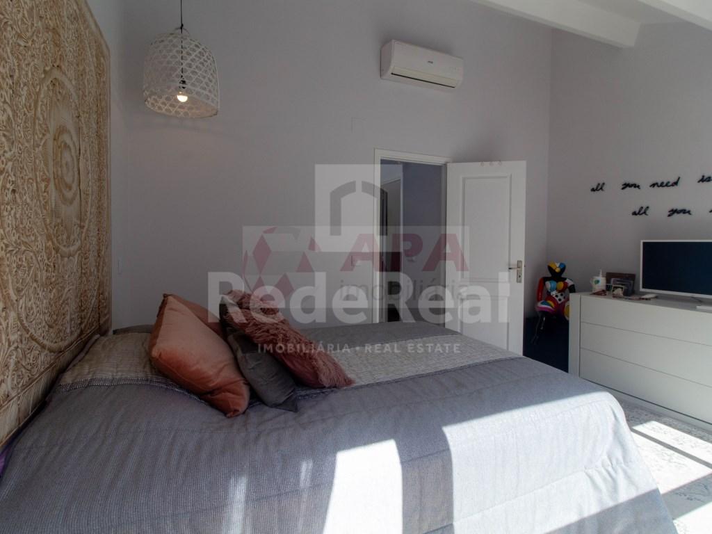 2 Bedrooms House in Baixa, Faro (Sé e São Pedro) (9)