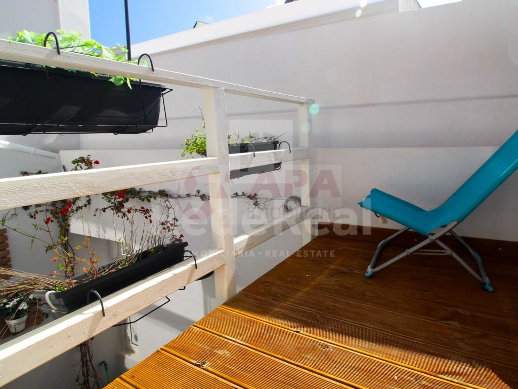 2 Bedrooms House in Baixa, Faro (Sé e São Pedro) (12)