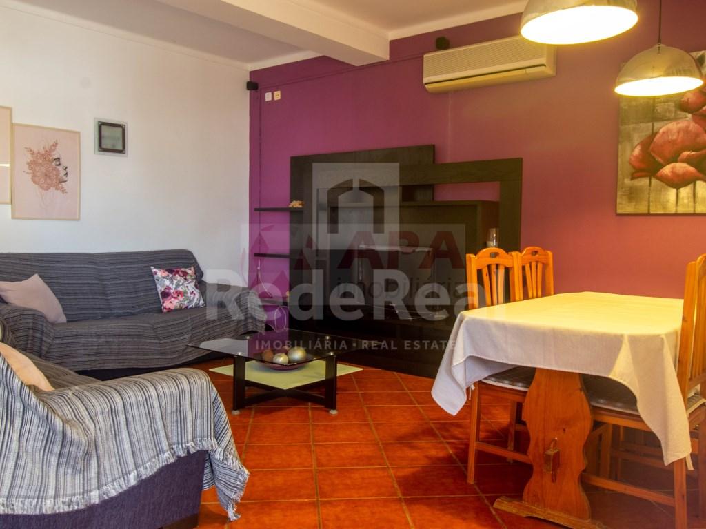 T3+1 Apartamento in Faro (Sé e São Pedro) (2)