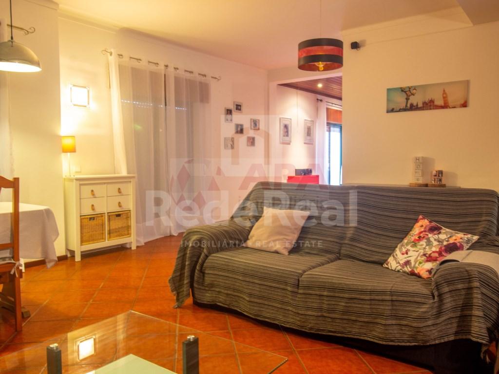T3+1 Apartamento in Faro (Sé e São Pedro) (4)