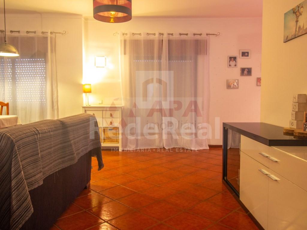 T3+1 Apartamento in Faro (Sé e São Pedro) (5)