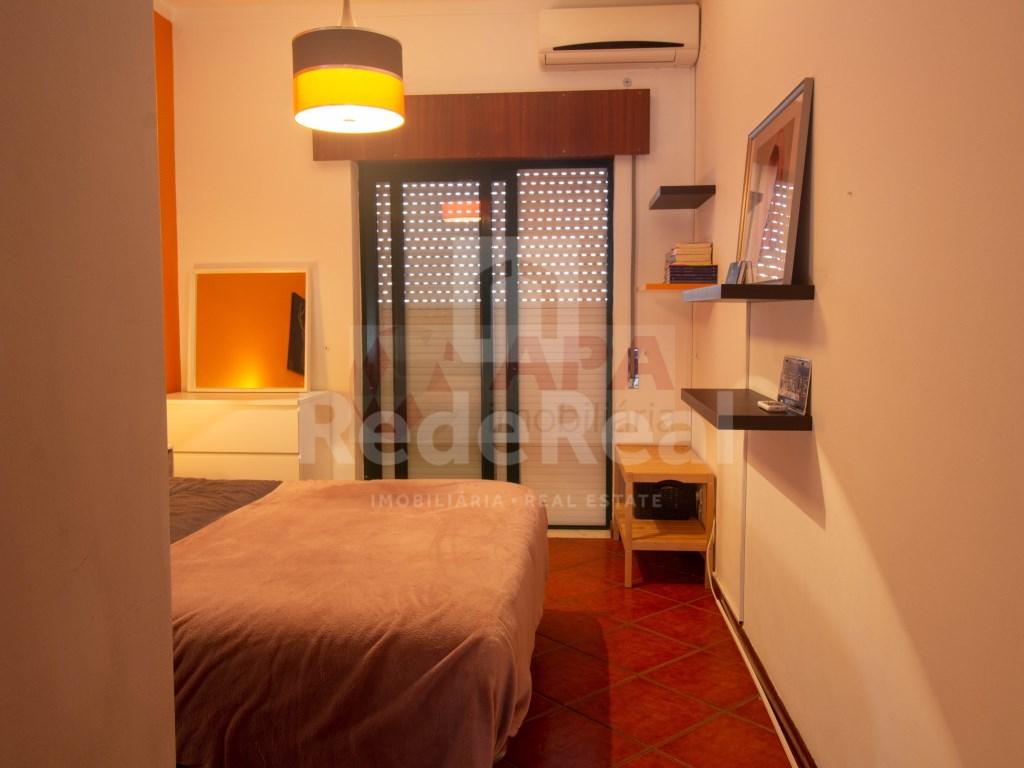 T3+1 Apartamento in Faro (Sé e São Pedro) (16)