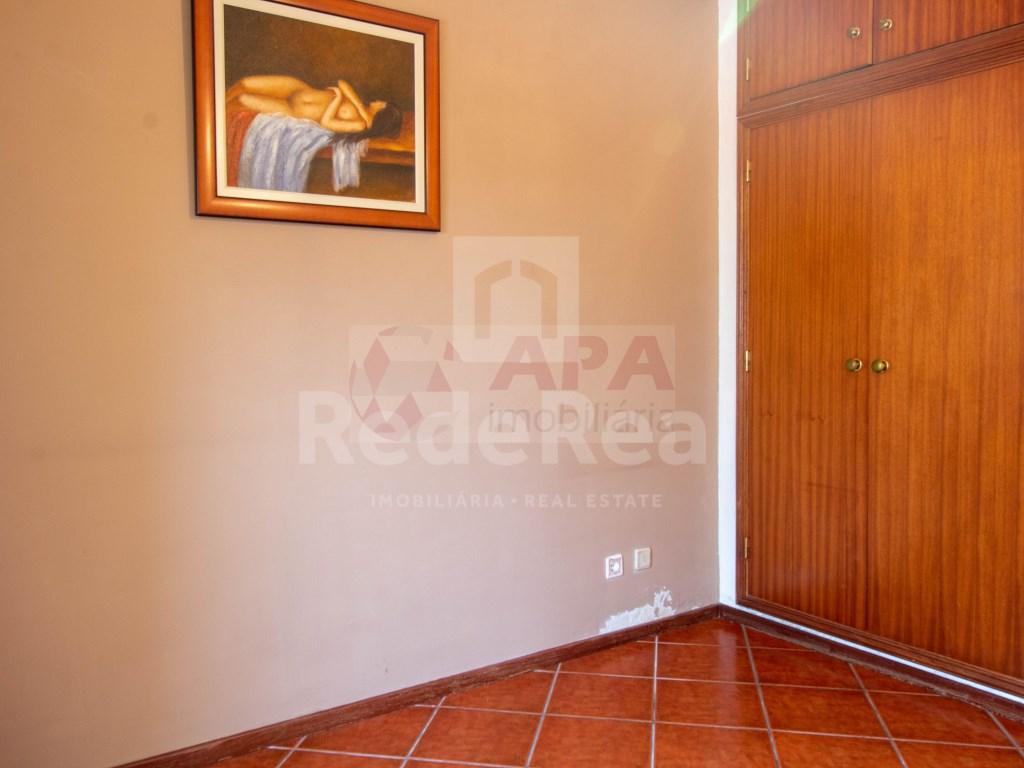T3+1 Apartamento in Faro (Sé e São Pedro) (18)