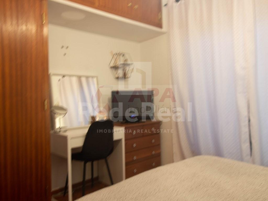 T3+1 Apartamento in Faro (Sé e São Pedro) (21)
