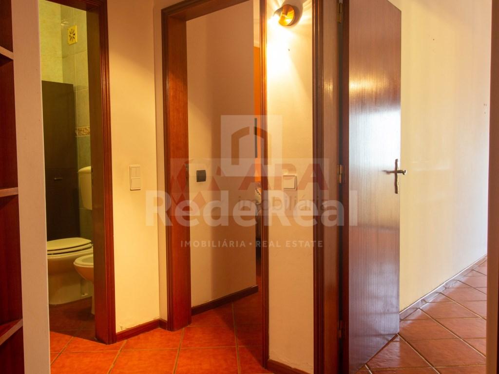 T3+1 Apartamento in Faro (Sé e São Pedro) (22)