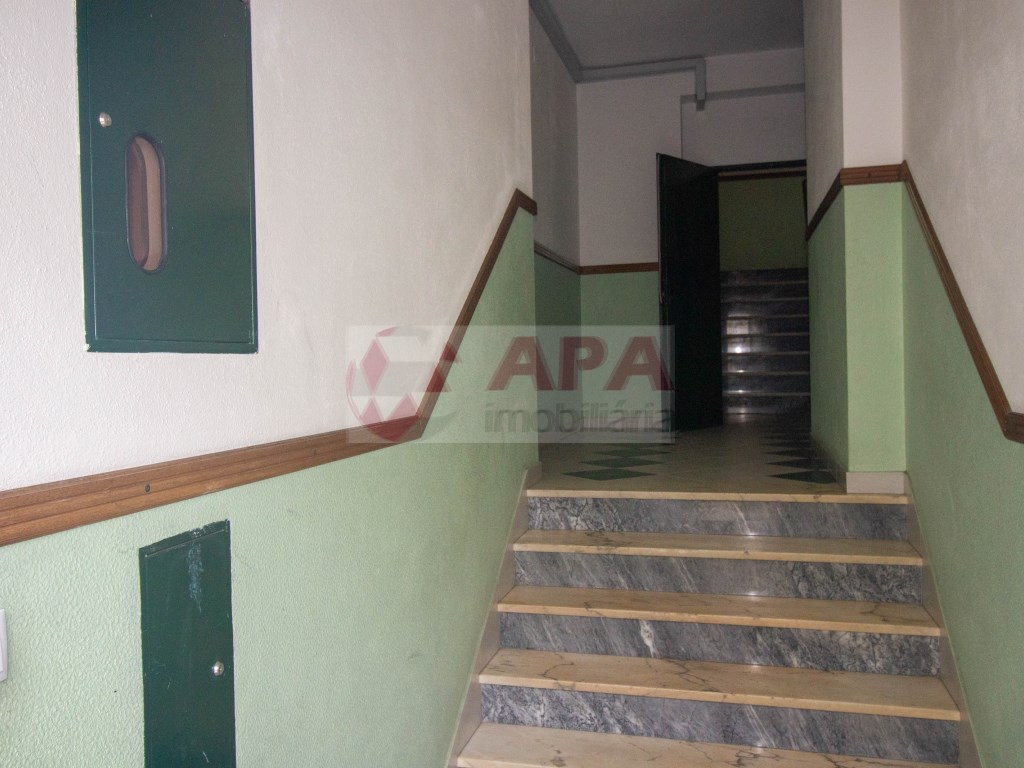 T3+1 Apartamento in Faro (Sé e São Pedro) (26)