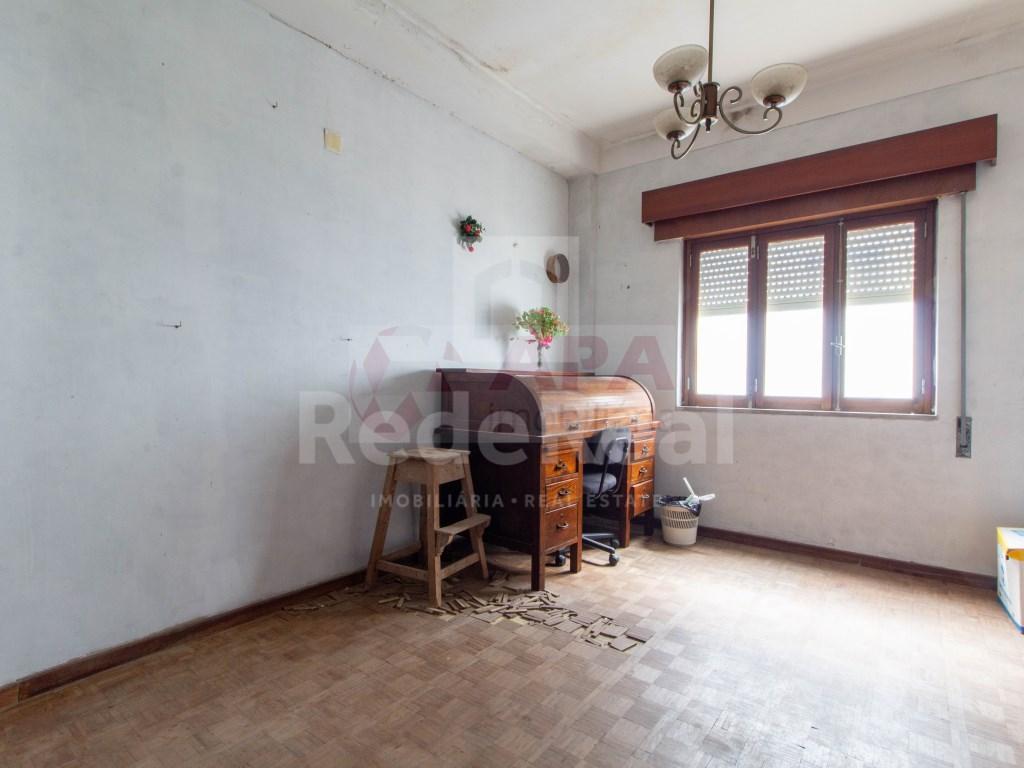 6 Pièces Maison in Faro (Sé e São Pedro) (3)