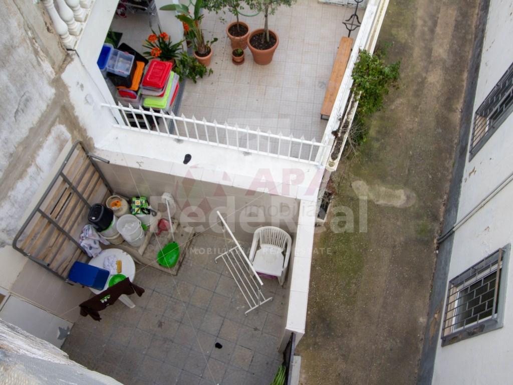 6 Pièces Maison in Faro (Sé e São Pedro) (18)