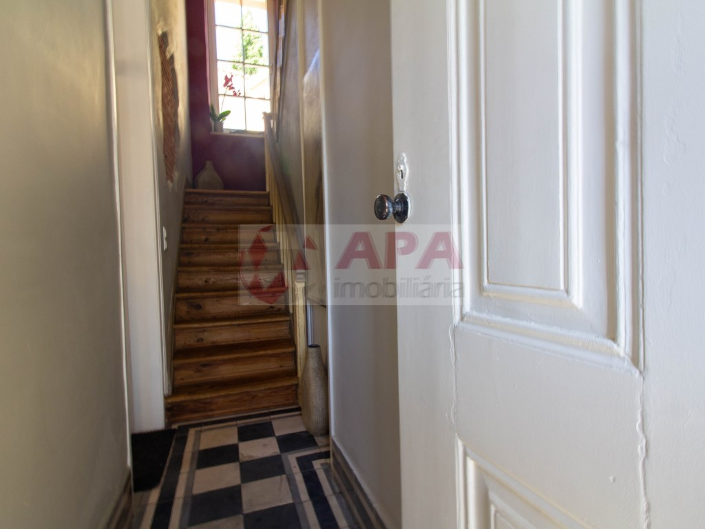 4 Bedrooms House in Monchique (26)