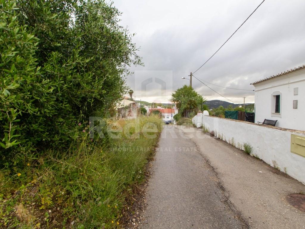 Terreno Rústico in Conceição e Estoi (11)