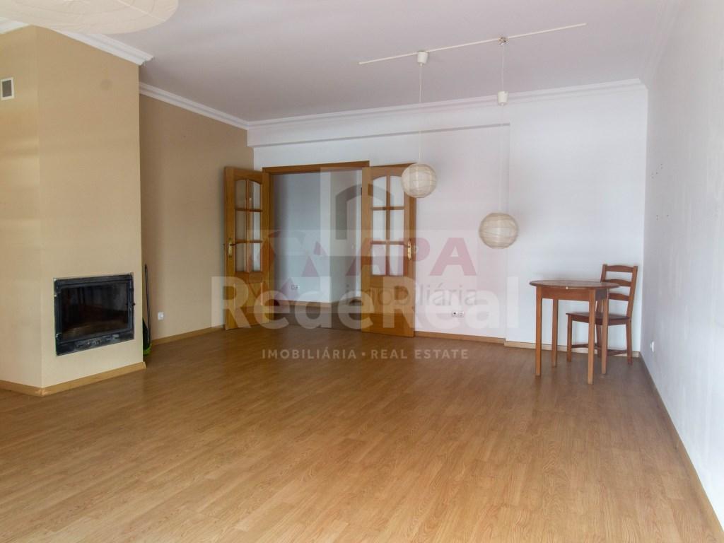 T3 Apartamento in São Brás de Alportel (1)