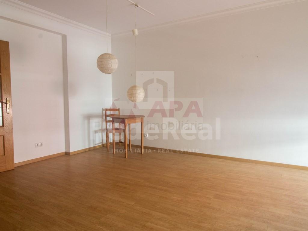 T3 Apartamento in São Brás de Alportel (2)